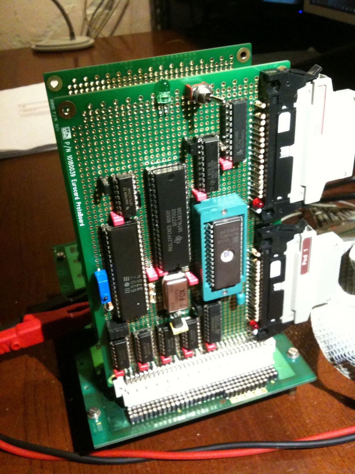 lupo-computer